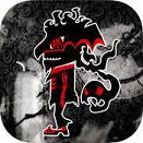 将我的右眼献给你:吸血鬼之恋IOS中文版
