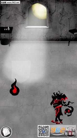 将我的右眼献给你:吸血鬼之恋IOS中文版v1.0_截图2