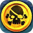 海盗之旅:成为传奇破解版