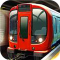 地铁模拟2:伦敦解锁完整版