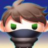 突然成为刺客无限金币破解版v1.0.05最新版