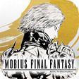 最终幻想:莫比乌斯手机版