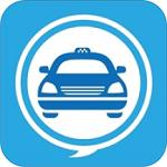 灵动微信自助解封软件v2.5免费版