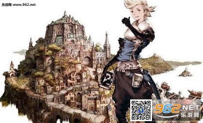 勇气默示录:童话效应中文版v1.0.2截图0