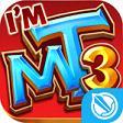 我叫MT3手游(正版授权)