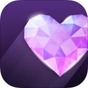 甜心直播appv1.0