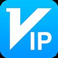 VIP帐号神器去广告清爽版(爱奇艺迅雷优酷)v2.5.0
