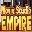电影工作室帝国手机版