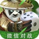 小闲川南棋牌苹果手游v2.4.0
