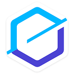 APUS浏览器appv1.5.5