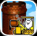 猫比伦之塔ios手游汉化版v1.0.3