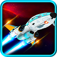 空间战争2016无限宝石破解版