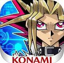 游戏王:决斗连锁安卓版汉化版