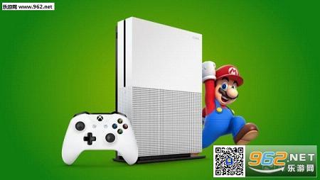 微软有意向与任天堂合作 希望马里奥等经典IP登陆Xbox