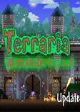 泰拉瑞亚V1.3.4