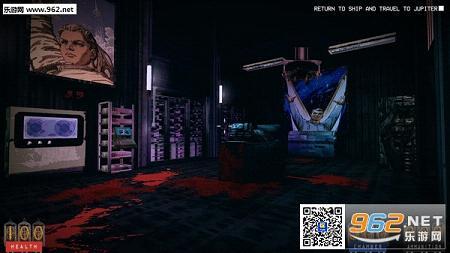 空间卡车中文硬盘版截图0