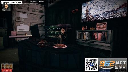 空间卡车中文硬盘版截图2
