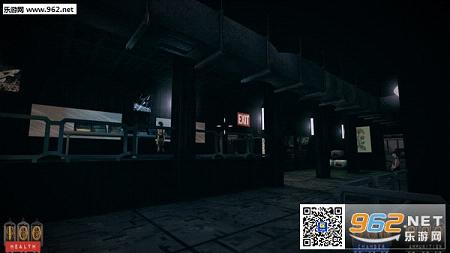 空间卡车中文硬盘版截图6