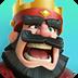 皇室战争1.6.1无限宝石版
