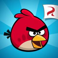 愤怒的小鸟6.2.1破解版