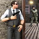 秘密特工间谍幸存者3D破解版
