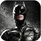 蝙蝠侠:黑暗骑士崛起破解版