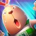 逃亡兔ios版/苹果版官网