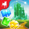 绿野仙踪:魔法匹配无限生命助推器版