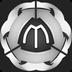 万博ManBetX安卓客户端