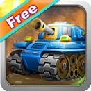全民坦克大战手游iOS版