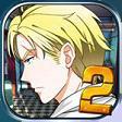 小林正雪2:抉择之惑ios攻略版v2.0