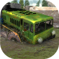卡车模拟:越野2免谷歌版