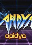 apidya