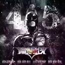 蝙蝠侠4.5埋雷破解版