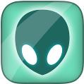 外星人代/理无限金币破解版