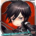 梦幻神域安锋版4.2.0.1