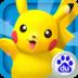 口袋妖怪3DS百度版最新版