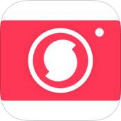 三弟拍视频app安卓版