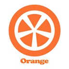 橙子直播app安卓版v1.1.0.101