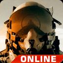 世界级武装直升机安卓版