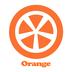 橙子直播官网app