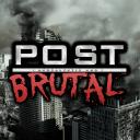残酷波斯特(Post Brutal)破解版v1.0
