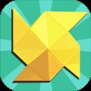 遇见meet游戏安卓版v1.0