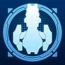 战舰孤狼:太空射手中文版
