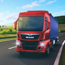 模拟卡车16中文破解版