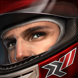 指尖赛车3(Draw Race3)苹果IOS中文版