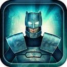超级英雄:蝙蝠侠安卓破解版