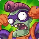 植物大战僵尸:英雄破解版
