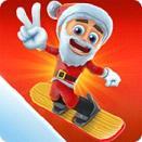 滑雪大冒险2(Ski Safari 2)圣诞破解版