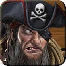 海盗:加勒比海亨特6.3汉化破解版